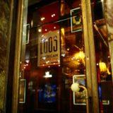 Loos Bar