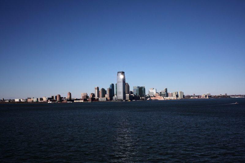 Trips / NY