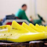 Schütze Schuhe